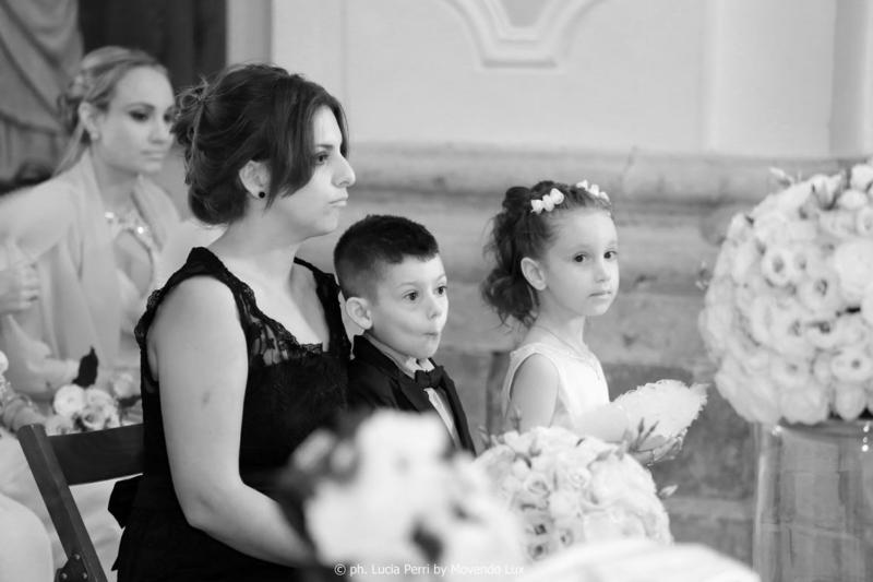 wedding-story-43