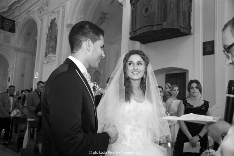 wedding-story-44