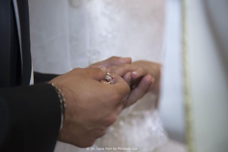 wedding-story-45