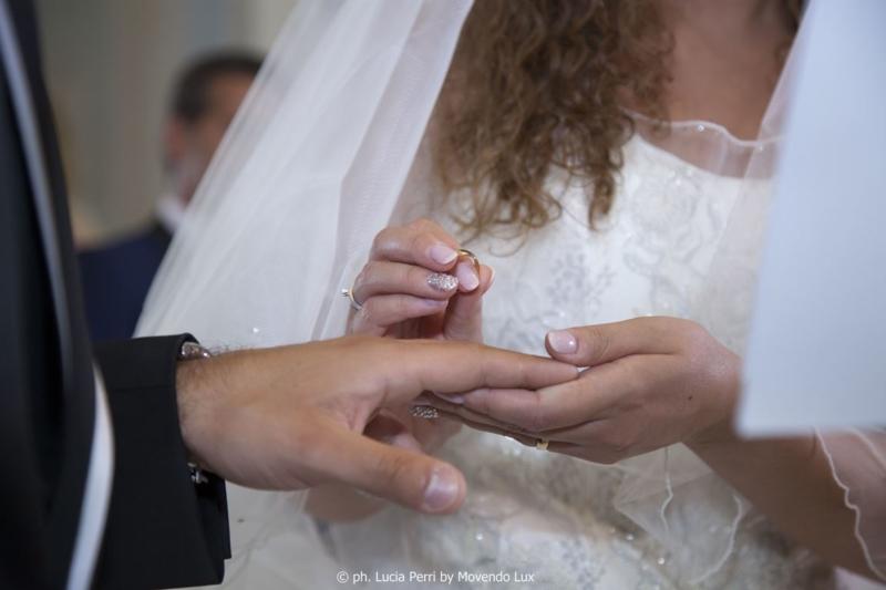 wedding-story-46