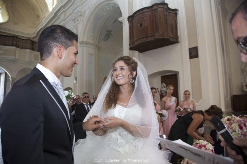 wedding-story-47