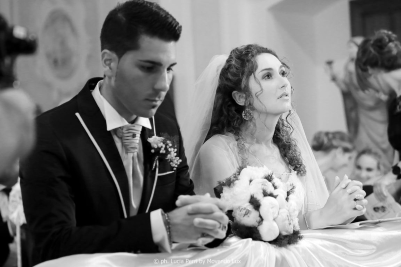 wedding-story-48