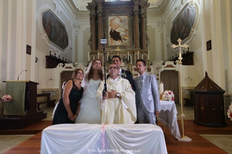 wedding-story-49