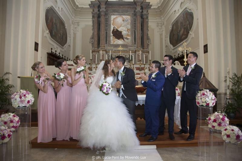wedding-story-50