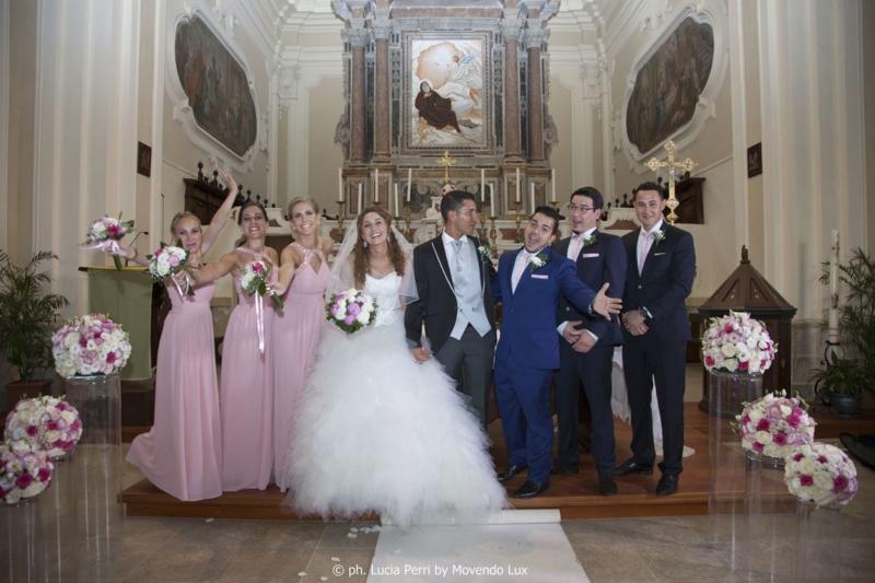 wedding-story-51