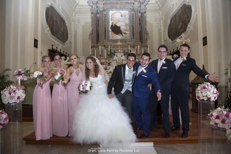 wedding-story-52