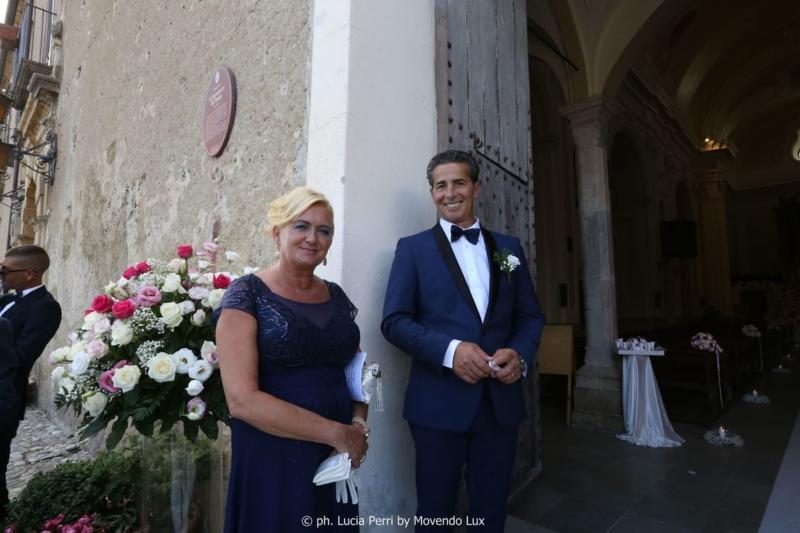 wedding-story-54