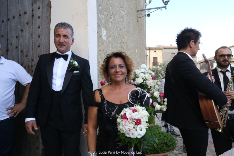 wedding-story-55