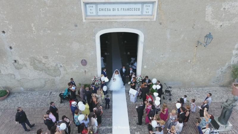 wedding-story-57