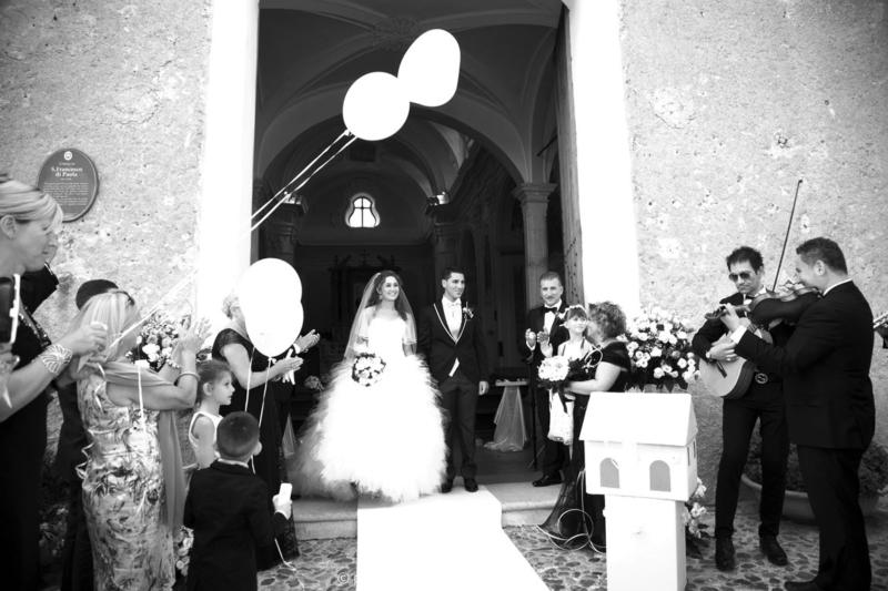 wedding-story-58