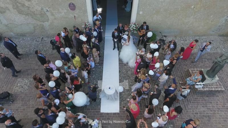 wedding-story-59