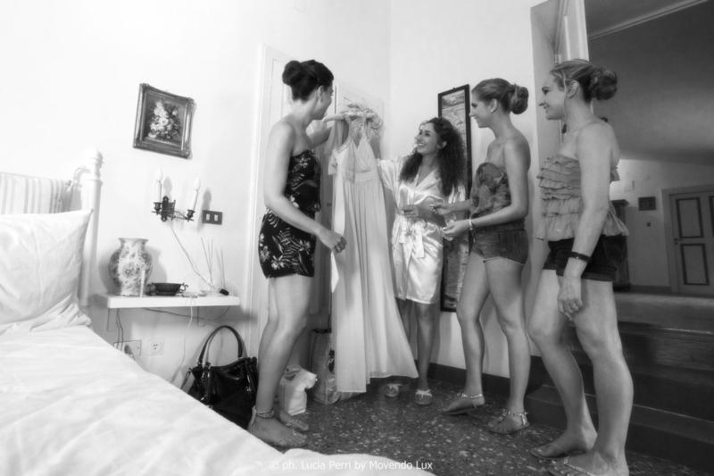 wedding-story-6