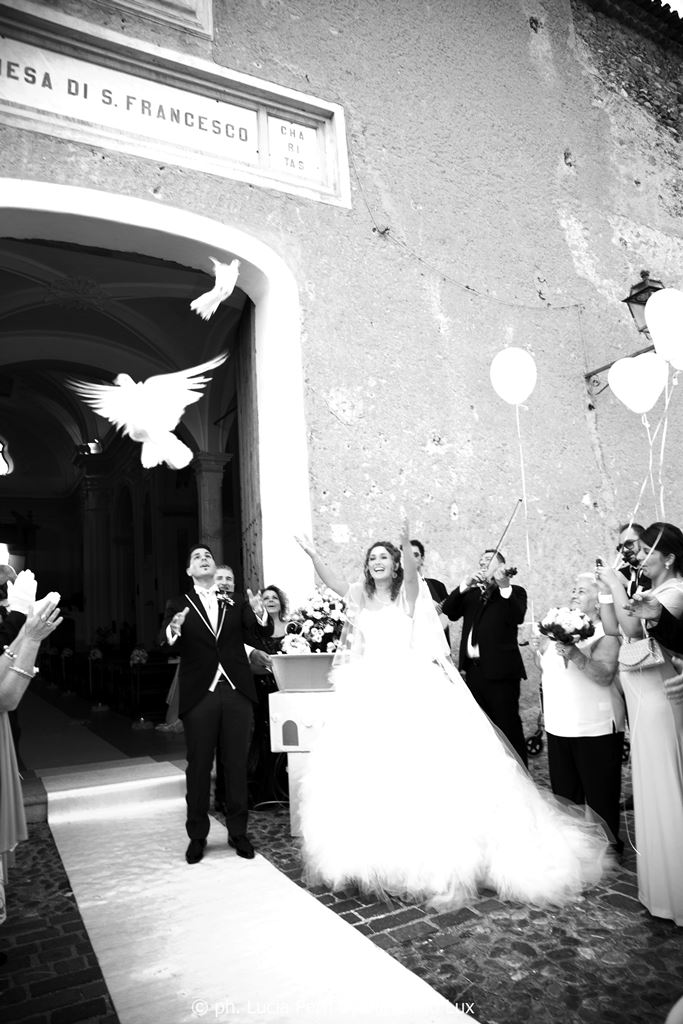 wedding-story-60