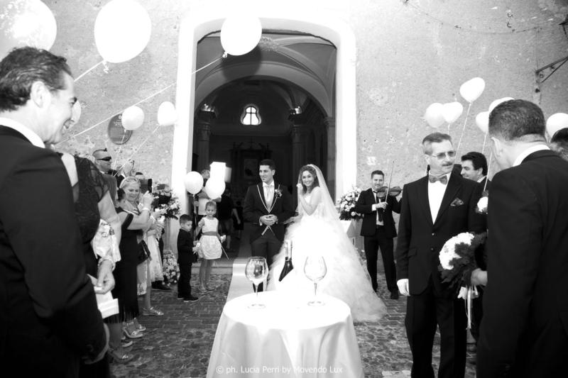 wedding-story-61