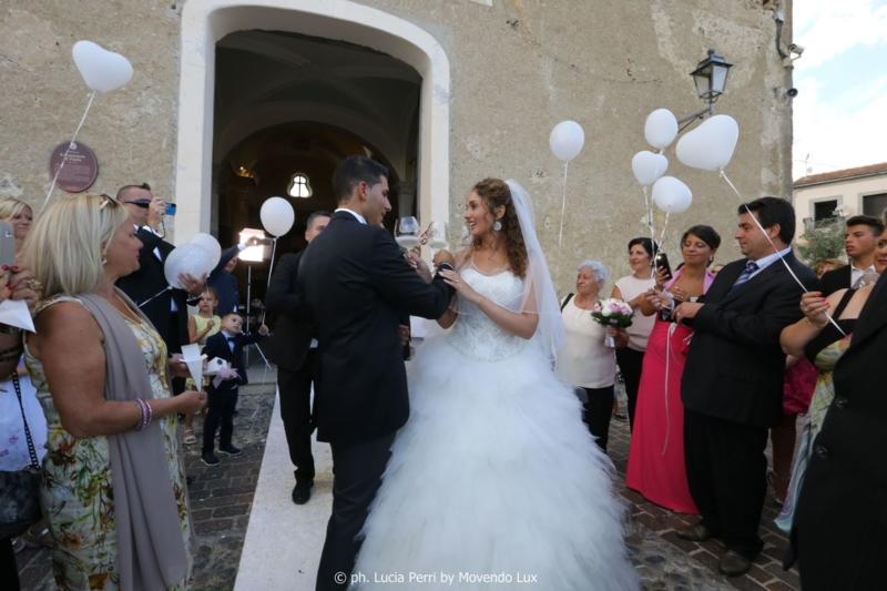 wedding-story-62