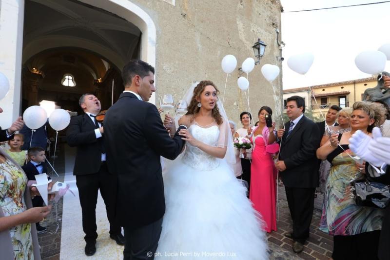 wedding-story-63