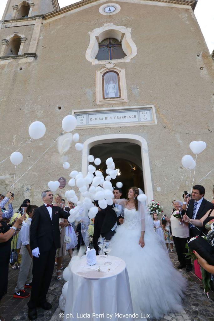 wedding-story-65