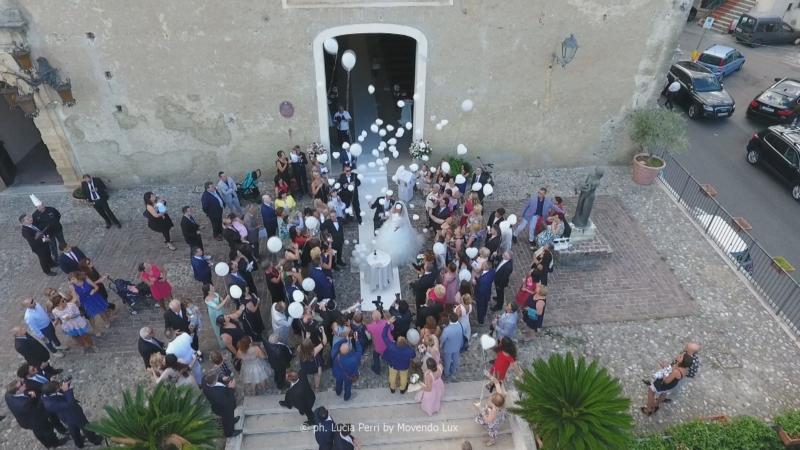 wedding-story-66