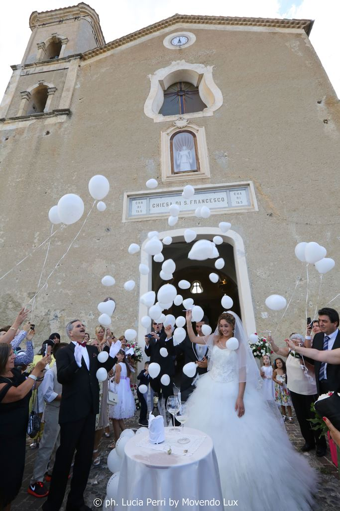wedding-story-67