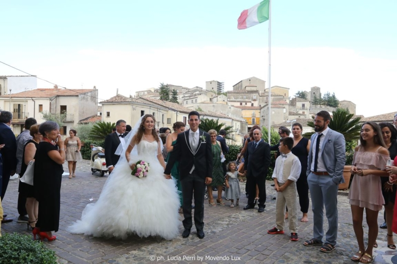 wedding-story-68