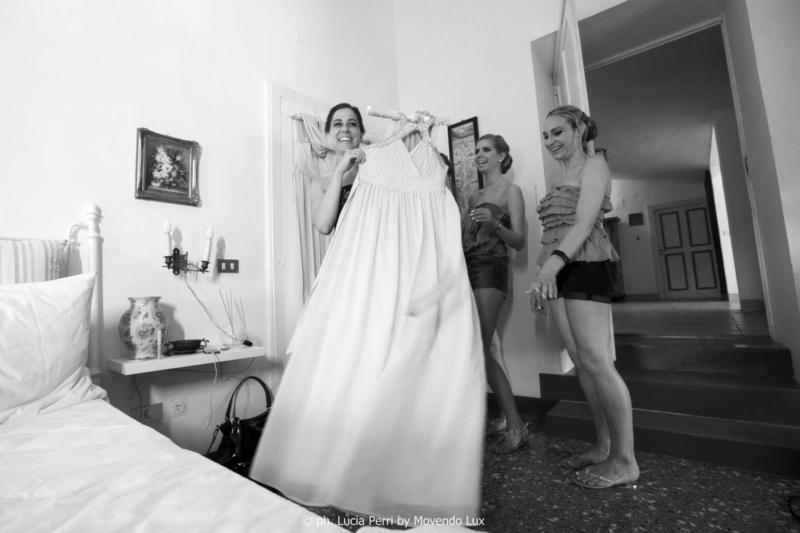 wedding-story-7