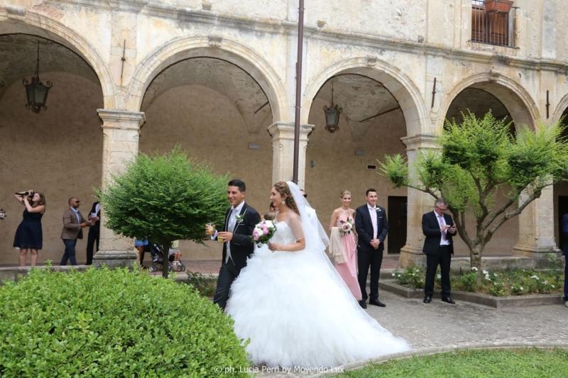 wedding-story-72