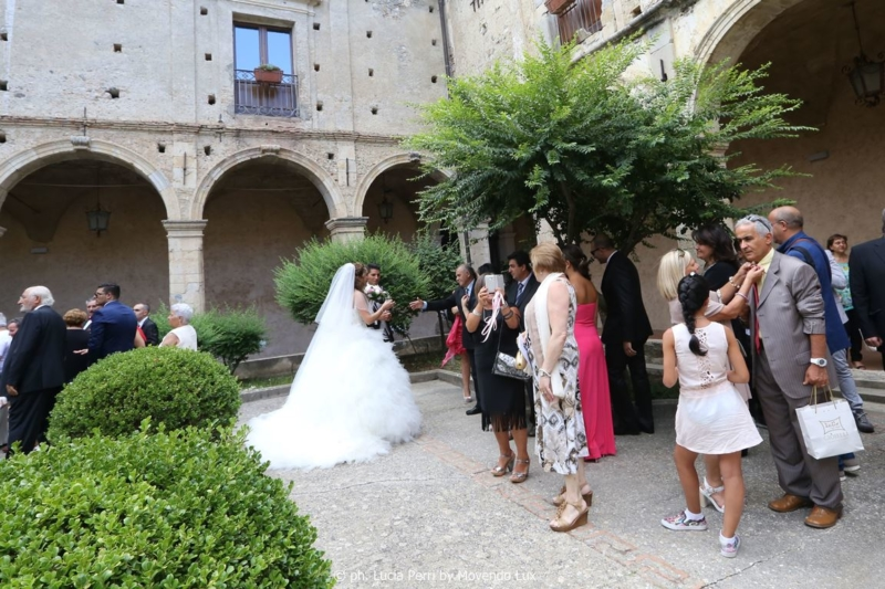 wedding-story-73