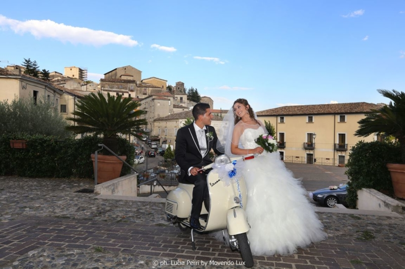 wedding-story-74