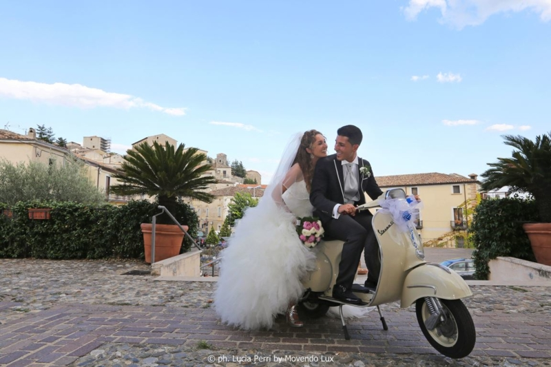 wedding-story-75