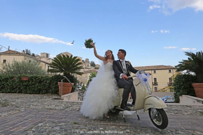 wedding-story-76