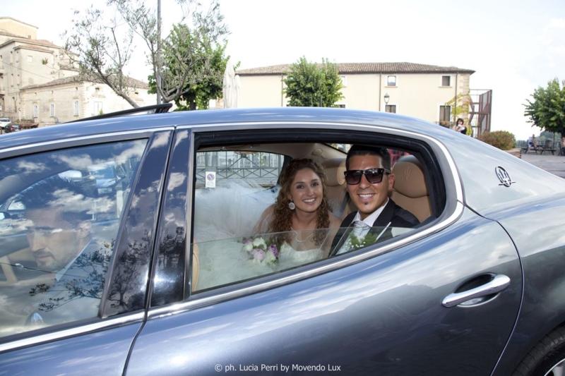 wedding-story-78