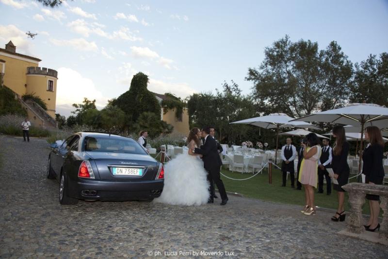 wedding-story-82