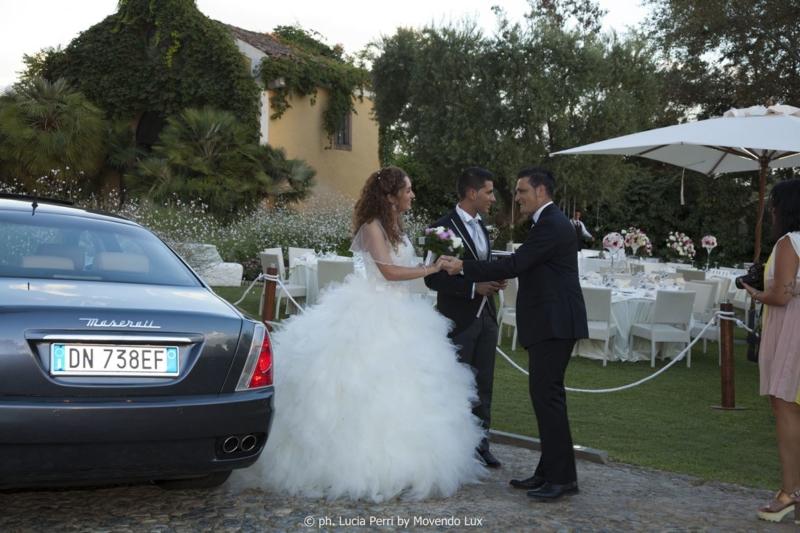 wedding-story-83