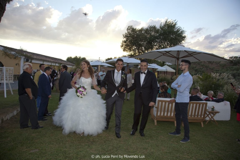 wedding-story-84