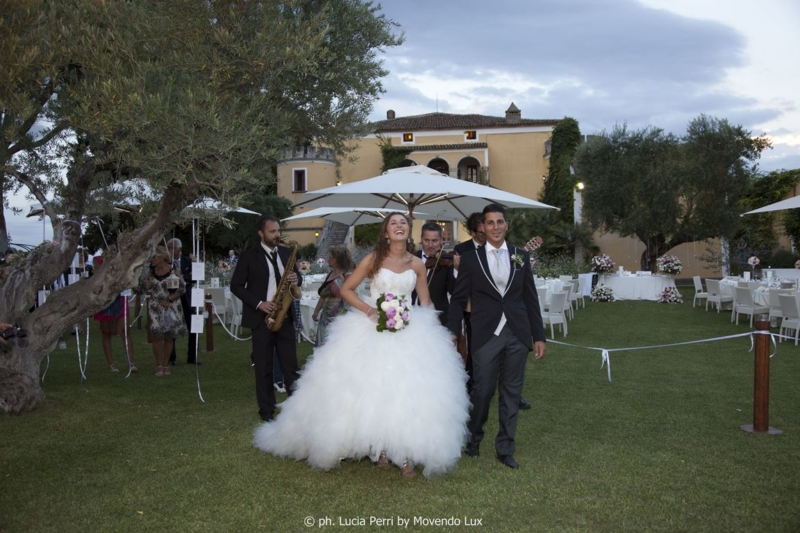 wedding-story-85