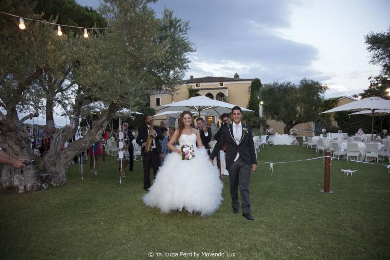 wedding-story-86