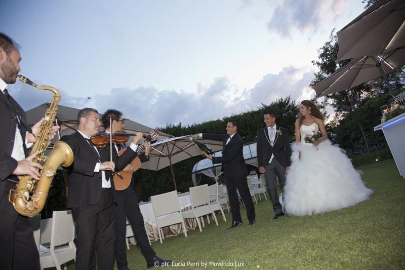 wedding-story-87