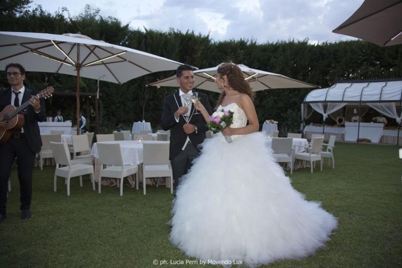 wedding-story-88