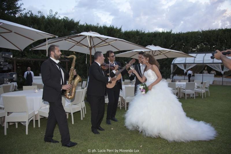 wedding-story-89