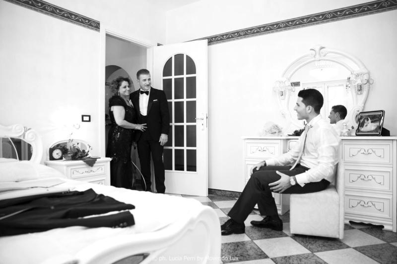 wedding-story-9