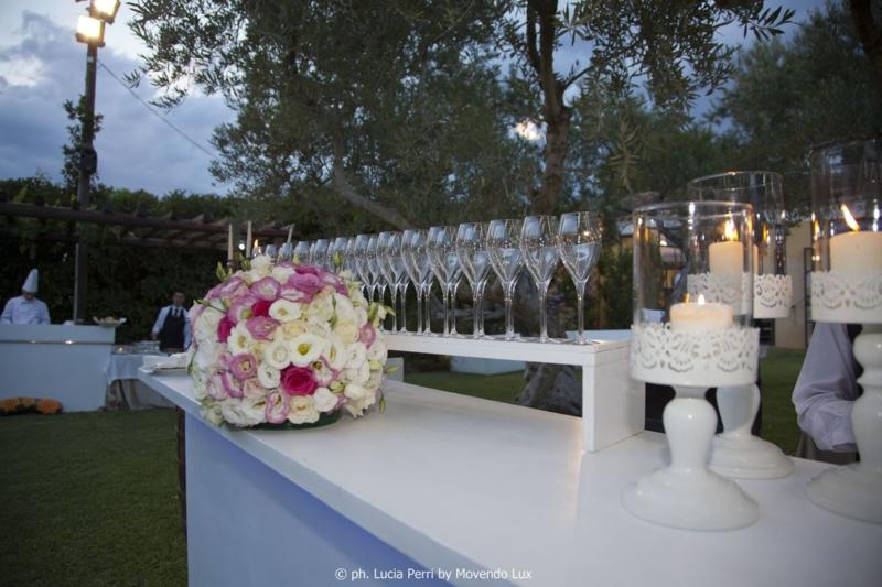 wedding-story-90