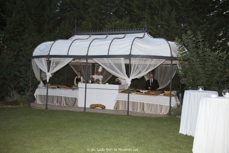 wedding-story-91