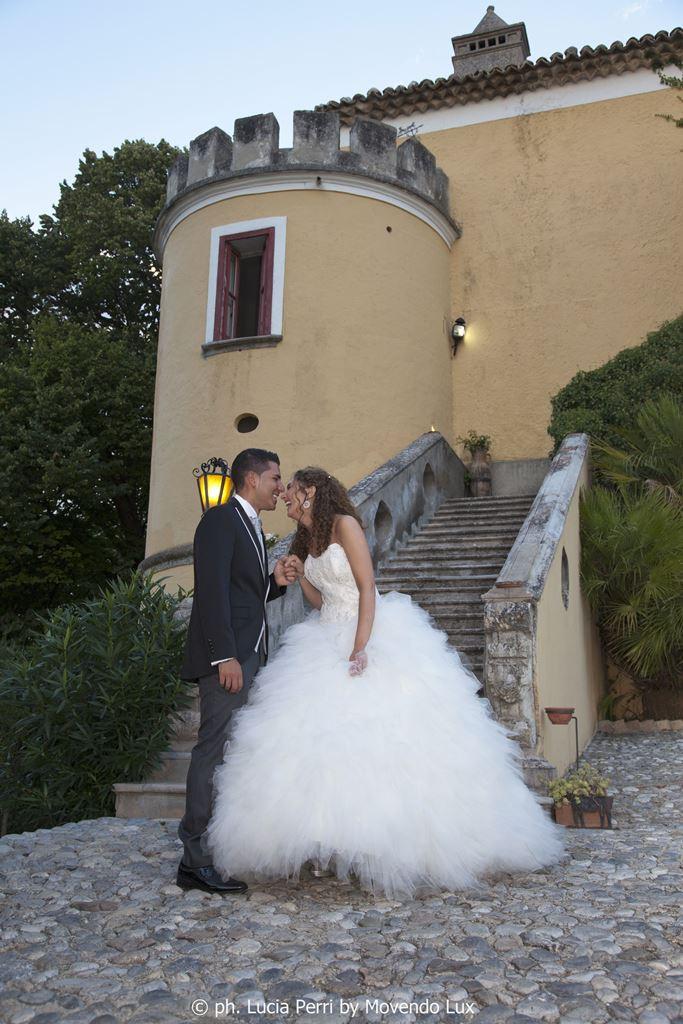wedding-story-96