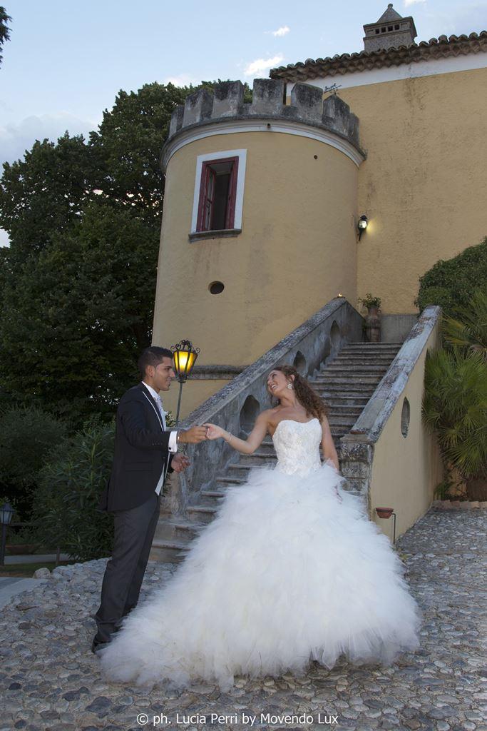 wedding-story-97