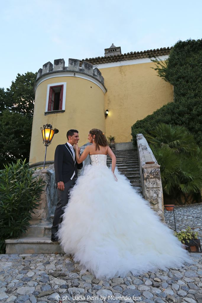 wedding-story-98