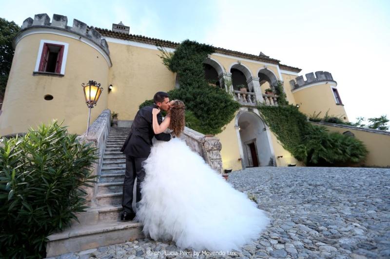 wedding-story-99