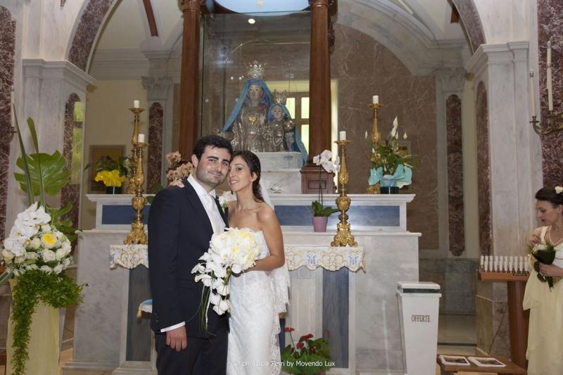 wedding-41