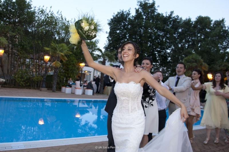 wedding-91