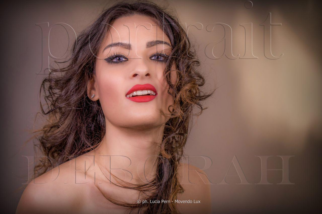 78302287e465 FOTOGRAFO MATRIMONIO COSENZA RENDE - LUCIA PERRI