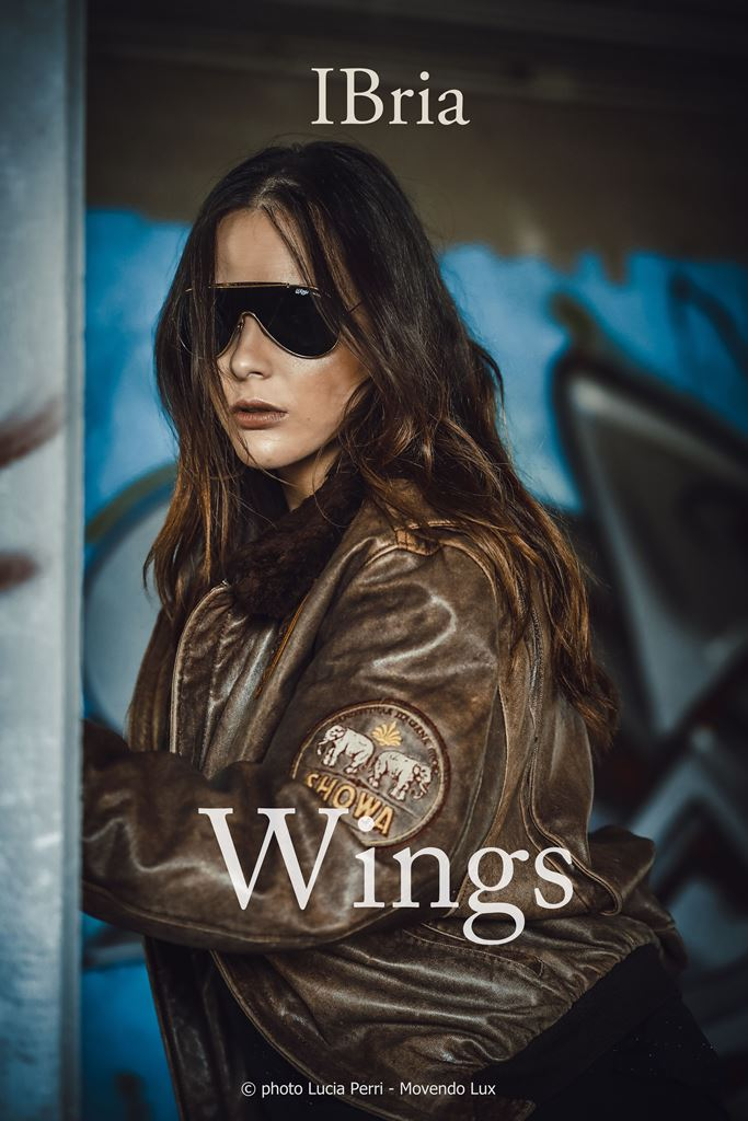 wings-ray-ban-4